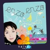 Chansons d'une maman (Version digitale) by Enzo Enzo