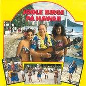På Hawaii von Jodle Birge