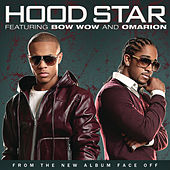 Hood Star by Bow Wow