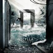 Abysses de Scylla