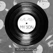 My Son by Kalash