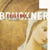 Bruckner: Symphony No. 8 in C minor de Berliner Philharmoniker