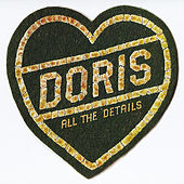 All the Details de Doris