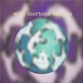 Skopos by Wim Mertens