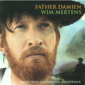 Father Damien by Wim Mertens