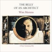 The Belly of an Architect von Wim Mertens