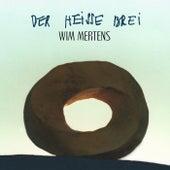 Der heisse Brei by Wim Mertens