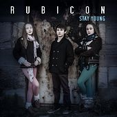 Stay Young by Rubicon