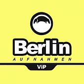 The Best Of Berlin - EP by Various Artists