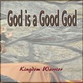 Keep Mi True - Single by Kingdom Warrior