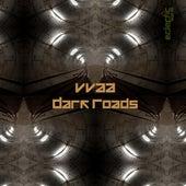 Dark Roads by Various Artists