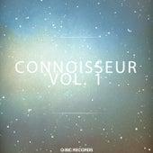 Connoisseur, Vol. 1 de Various Artists