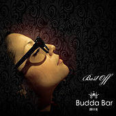 Budda Bar Best Off by Various Artists