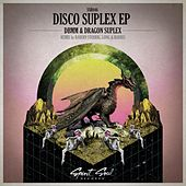 Disco Suplex - Single de Various Artists