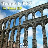 In Time - Single de Tempo
