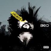 Eremita by Big D