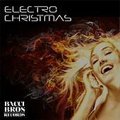 Electro Christmas by Various Artists