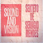 Sound and Vision de Various Artists