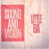 Sound and Vision de Little Eva