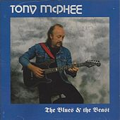 The Blues and the Beast by Tony McPhee