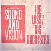 Sound and Vision von Joe Loss