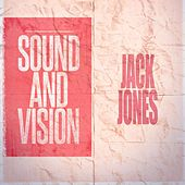 Sound and Vision von Jack Jones