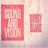 Sound and Vision de Bobby Blue Bland
