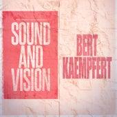Sound and Vision by Bert Kaempfert
