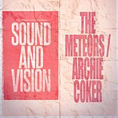 Sound and Vision von The Meteors