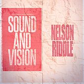 Sound and Vision by Nelson Riddle