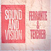 Sound and Vision by Ferrante and Teicher