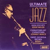 Ultimate Jazz de Various Artists