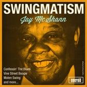 Swingmatism by Various Artists