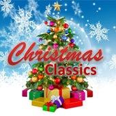 Christmas Classics de Various Artists