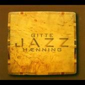 Jazz by Gitte Haenning