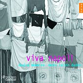 Viva Napoli by Doulce Mémoire