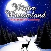 Winter Wonderland - The Very Best of Christmas de Various Artists