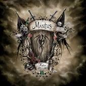 Fatum (Best of 2000 - 2012) by Mantus