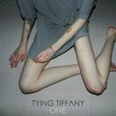 One by Tying Tiffany
