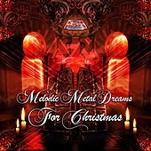 Melodic Metal Dreams for Christmas von Various Artists