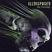 The Prestige von Illdisposed