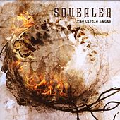 The Circle Shuts by Squealer