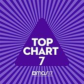 Top Chart 7 de Various Artists
