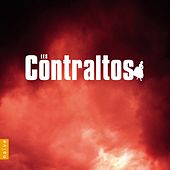 Les Contraltos by Various Artists