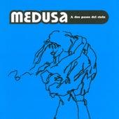 A Dos Pasos del Cielo by Medusa