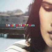 Sentimental by Tanita Tikaram
