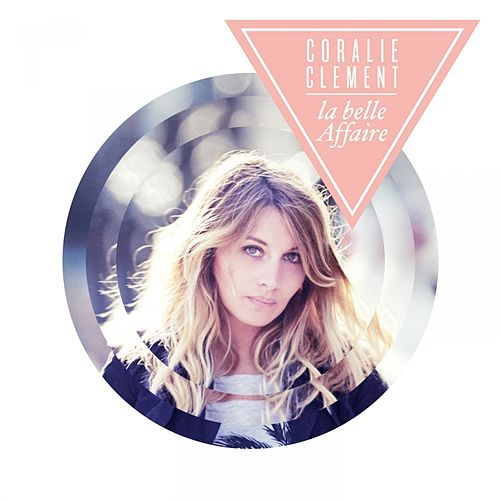 La belle Affaire by Coralie Clement