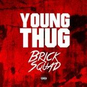 Brick Sqaud de Young Thug