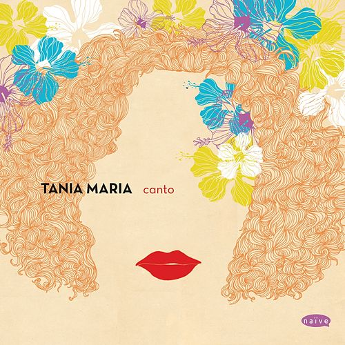 Canto by Tania Maria