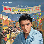 Roustabout by Elvis Presley